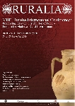 VIIIth Ruralia International Conference: processing, Storage, Distribution of Food - Food in the Medieval Rural Environment